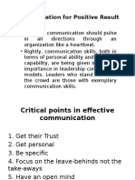 Communication-for-Positive-Result.pptx