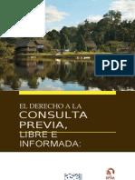 Derecho-a-la-Consulta-Previa-libre-e-Informada_SPDA.docx