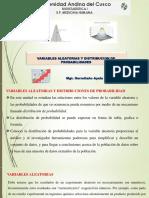 clase 1 V.A. y Dist. de Prob..pdf