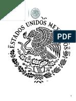 Programa de Protección Civil C.M.F. Lerdo Durango