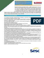 edital-sesc-07-07-2016-10-03-41.pdf