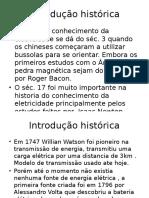Introdução histórica.pptx