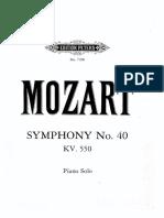 IMSLP14035-Mozart_-_KV550_Symphony_No40__pno_arr_August_Horn_.pdf