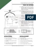 unicanal.pdf