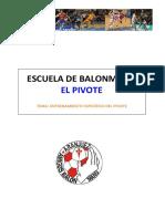 EntrenamientoEspecíficodelPivotedeBM.pdf