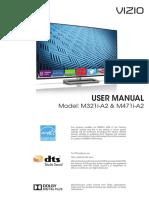 UM_M321iA2.pdf