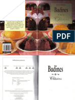 Budines Clásicos - Anne Wilson.pdf