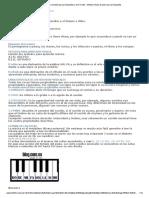 Curso de Piano Completo Para Principiantes y Nivel Medio - Metodo Cifrado de Piano Para Principiantes