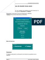 Manual Basic