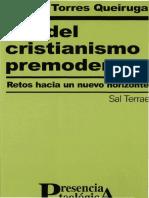 20150630170637_fin Del Cristianismo Premoderno.compressed