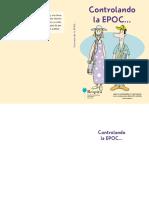 Controlando la EPOC..pdf