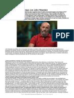 PDF_1340173438747_es
