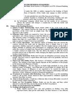 209350990-Reviewer-in-BANKING-Dizon-Book.pdf