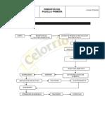 43011888-Proceso-Piquillo.pdf