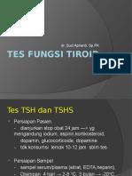 TES FUNGSI TIROID.pptx