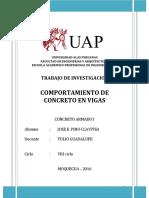 05072016_JPC_CAI_RV00.doc.pdf