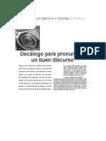 150664859-El-Buen-Discurso.pdf