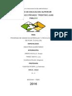 TRABAJO-DE-SEGURIDAD-E-HIGIENE (1).docx