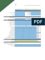 Gas Liquid Liquid Solid Separator Application Data Sheet_Rev 7.31.15_2