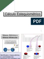 227175-Estequiometria_Al.pdf