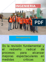 Reingenieria-de-los-Procesos-Administrativos.pptx