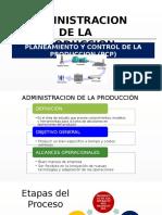 ADMINISTRACION-DE-LA-PRODUCCIÓN-Y-PCP.pptx