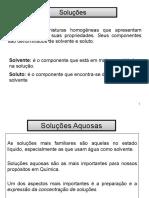 241425-Soluções_Al.pdf