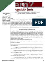 Cognitio Juris.pdf