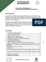 Material de formación AAP 1.pdf