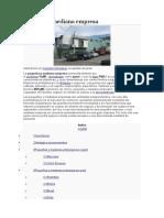 Pequeña y mediana empresa wikipedia.docx
