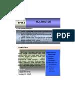 UKUR 1 5.pdf