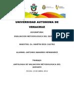 evaluación integral del deportista.docx