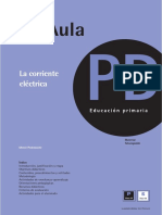 LA_CORRIENTE_ELECTRICA.pdf