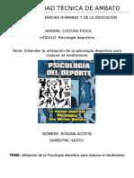 rendimientodeportivo-130117193631-phpapp01.docx