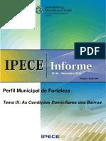 Ipece_Informe_2012_Fortaleza_CE