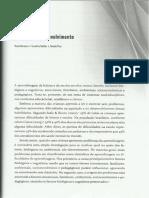 Cap 8 Dislexia Do Desenvolvimento