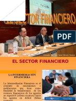 EL SECTOR FINANCIERO.ppt