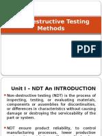 Non-Destructive Testing.pptx