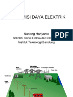 TRANSMISI-DAYA-ELEKTRIK.pdf