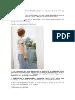autismo-130125080311-phpapp01