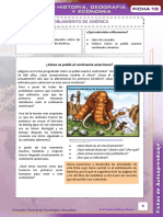 historia2-111109091728-phpapp01.pdf