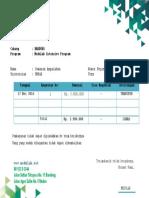 05016029 KWITANSI ISWARAN AMPALAKAN.pdf