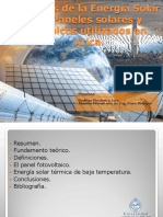 trabajoterminado.pdf