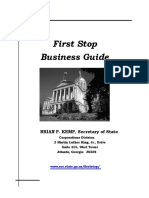 first_stop_business_guide.pdf