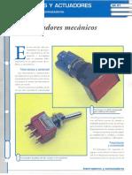 Sensores y actuadores 1.pdf