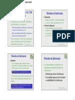 Diapositivas - Estadistica Inferencial - Pruebas de Hipotesis.pdf