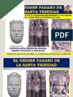 24-Origen Pagano de La Santa Trinidad f3 2013