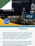 PRESENTACIÓN-TALLERISTAS (1).pptx