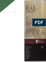 40_LOS_AUDITORES_SOMETIDOS_A_AUDITORIA_JURIDICA.pdf