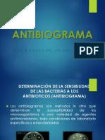 ANTIBIOGRAMA + Micro.pdf